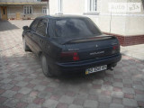 Daihatsu Applause 1994